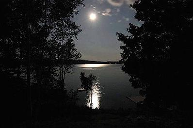 La Lune Blanche.jpeg