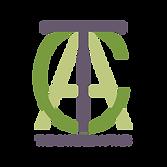 TCA_logo_square_rgb.png