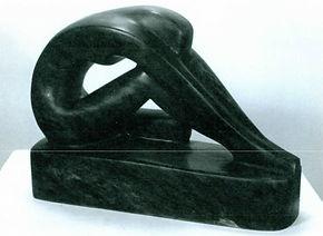 Sculpture22484.jpg