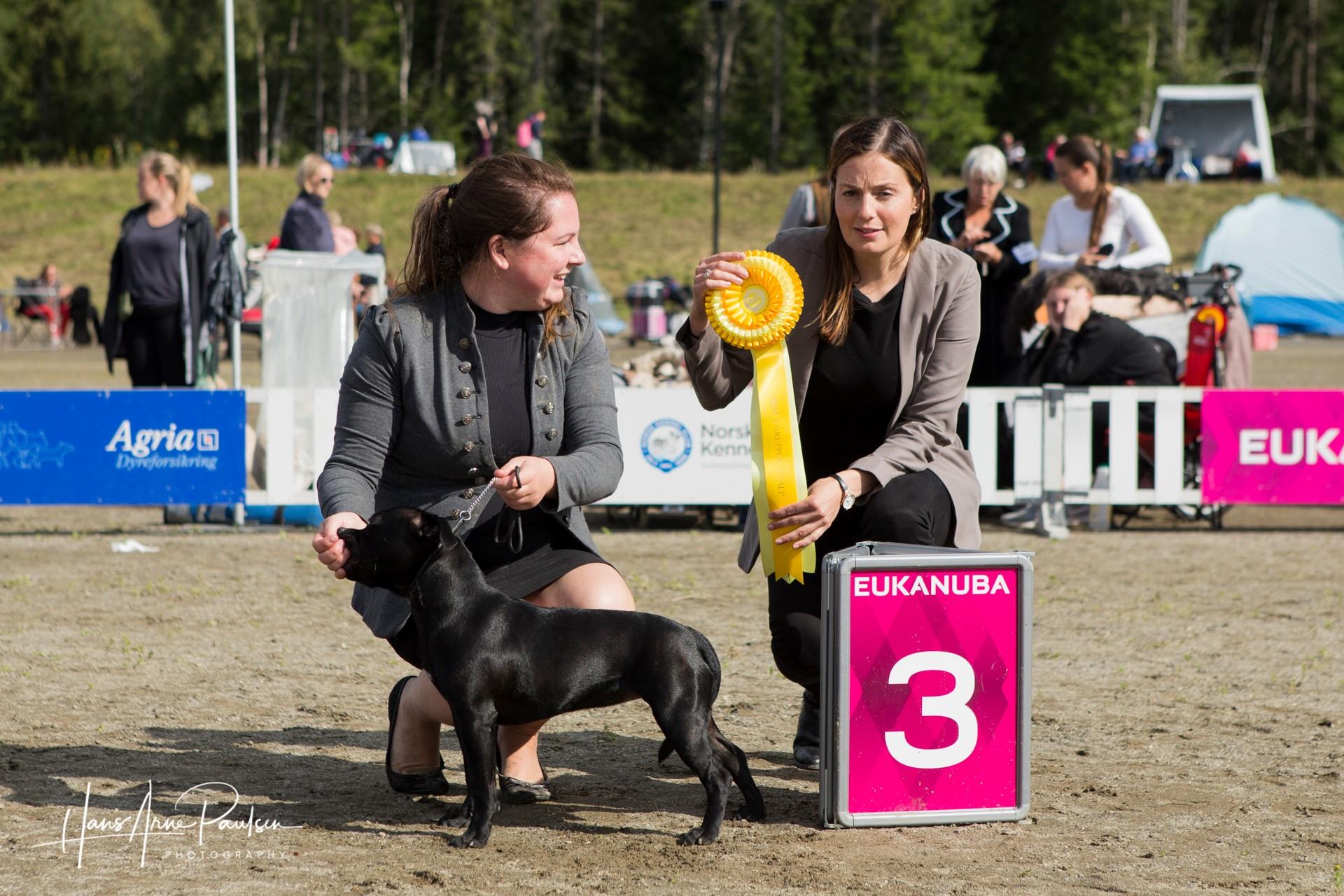 Stella_Lillehammer19-1