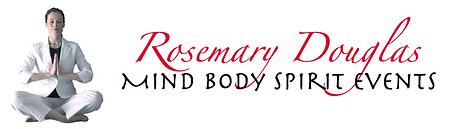 RosemaryDouglas.PNG