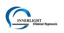 Inner Light Clynical Hypnosis Web site