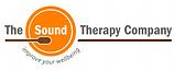SoundTherapyCompany.PNG