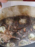 Mushroom Stoup 1.jpg