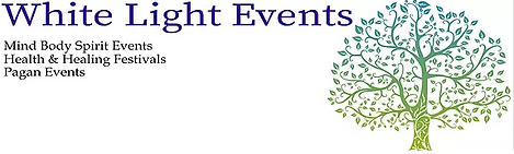 White Light Events logo.PNG