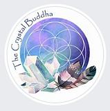 Crystal Buddha.PNG