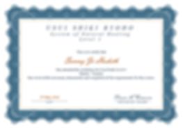 Sammy_Jo_Hesketh_Master_Certificate.PNG