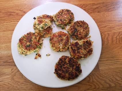 Cooked_Falafel.jpg
