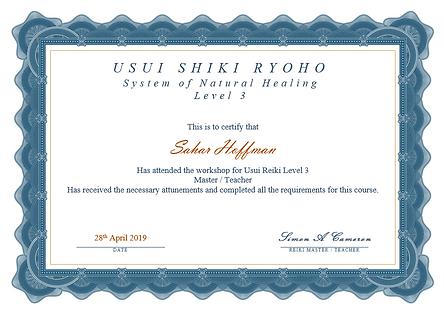Sahar_Hoffman_Master_Certificate.PNG