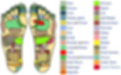 reflexology-chart.jpg
