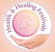 Health Healing Festivals.PNG