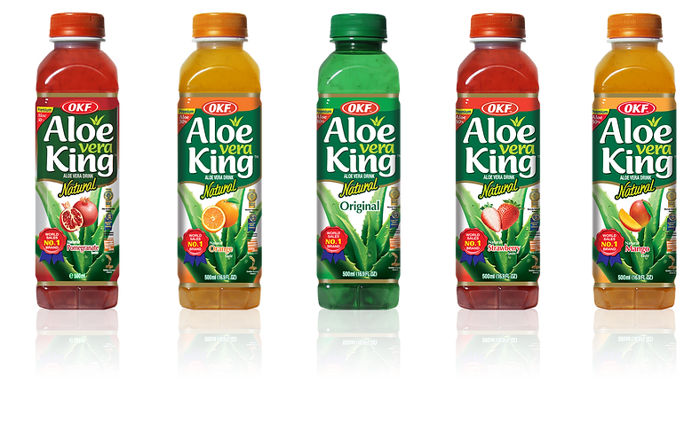Aloe-Vera-Strawverry-Flavory-Drink-with-natural-ingredient,-Aloe-Vera-USA-Distributors