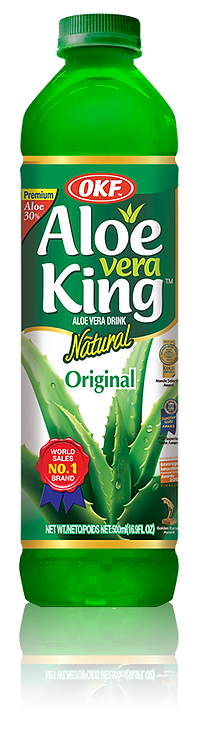 Aloe Vera Direct Mango Flavor Drink, USA Distributors, Mineral Water, Organic Aloe Vera Gel Powder, Organic Cane Sugar, Aloe Vera Juice