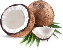 Aloe-Vera-King-Natural-Drink-Nutricional-Facts-and-Ingredients