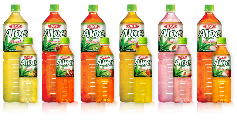 Aloe-Vera-Greatest-taste-with-a-competitive-price-containing-20-percent-of-Aloe,-STANDARD1500