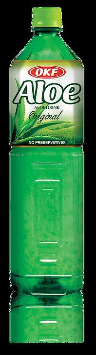 Aloe-Vera-King-Logo,-Natural-Original-Flavor