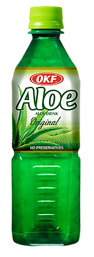 Aloe-Vera-Peach-Flavor-Drink,-Aloe-vera-distributors,-Aloe-Vera-USA,-Aloe-Vera-Miami-Distributors