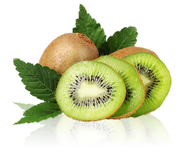 AVS_sales_sheet_STD_with_kiwi-strawberry_nutrition-facts