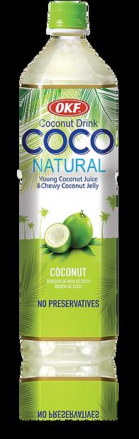 Aloe-Vera-Coconut-Page,-Aloe-Vera-King,-ALoe-Vera-Original,-Aloe-Vera-Sports-Drink