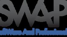 Nouveau site Web pour SWAP