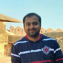 Shivam Kumar Gupta.jpg