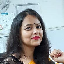 Aparajita Kumari.jpg
