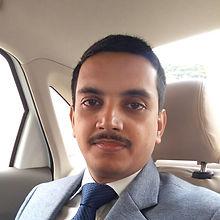 Animesh Kumar.jpg