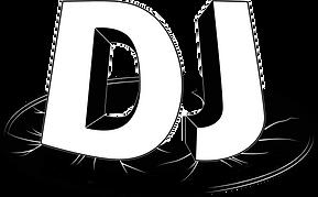 DJ Simha copie.png