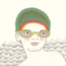 11-29swim.jpg