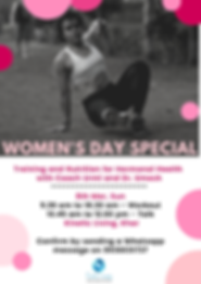 Women's day special (7).png