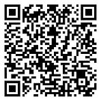 QR Code - Inquérito ProjetAR-TE.png