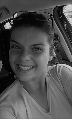 Filipa Duarte