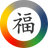 FSH-Logo2.png