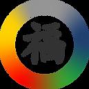 FSH-Logo2_edited.png