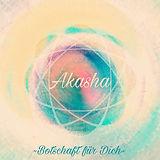 Akasha.JPG