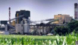 cane mill.jpg