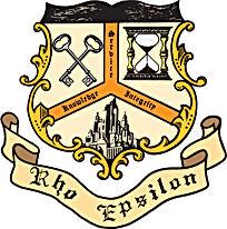 RhoEpsilon-color.jpg