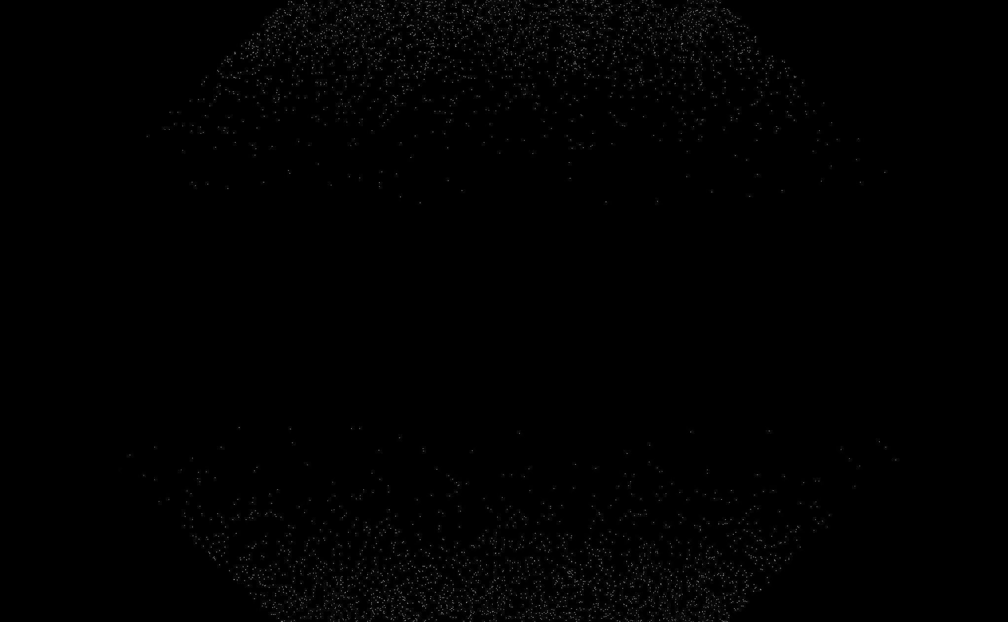 TO清修抗-SEC06-BC01=.jpg