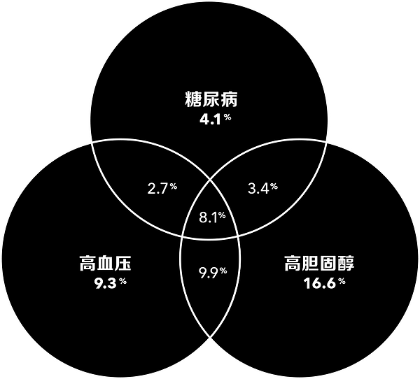TO清修抗-SEC04-char01.png