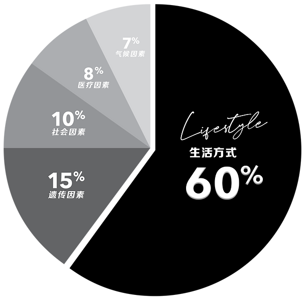 TO清修抗-SEC02-chart01.png