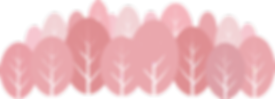 TOP-Section3-Peptide-Flower.png