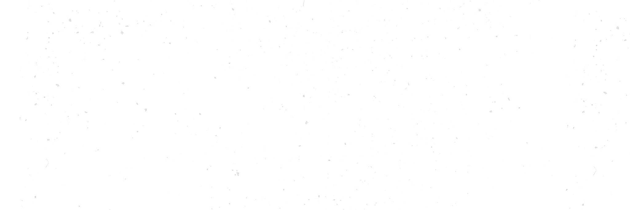 TO清修抗-SEC07-BC02=.jpg