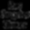[BRD]LA Times_logo.png