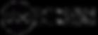[BRD]ABC News_03.07.13_2.56.11PM_001.png