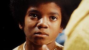 """""""Childhood"""", Michael Jackson Lyrics"""