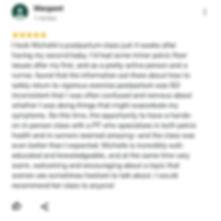Margaret Review1.jpg