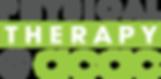 pt_acac logo stacked_RGB.png