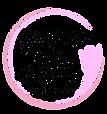 Women in motion logo.png