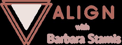 Logo 2 transparent.png