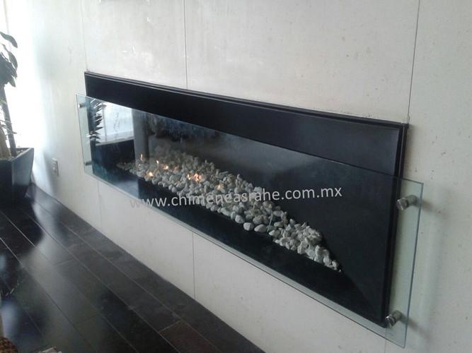 Gas C250215.pptx.jpg